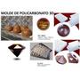 Bombones De Chocolates