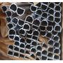 Dvh Perfil De Aluminio Separador 9mm Ventana Insumos Dvh