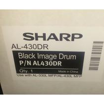 Cilindro O Tambor Revelador (drum) Sharp Al-330l Al-430l