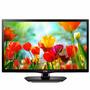 Tv Led Monitor 24 Lg 24mt45d Cable + Tv Publica Hd Tda