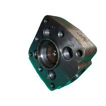 Corpo Distribuidor Bomba Rotativa Zexel L200 L300 14601-0221