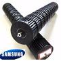 Turbina De Aire Acondicionado Samsung Original