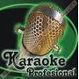 Karaoke Profesional Con 20mil Canciones Para Pc Y Laptops