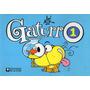 Nik - Gaturro 1 - Ediciones De La Flor