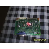 Placa Video Monitor Samsung 732n ( Bn 41-00795a ) Garantia