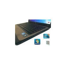 Notebook Hp 430 Core I3 - Com Garantia