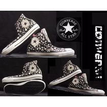 Zapatilla Converse Chuck Taylor All Star Talla 37