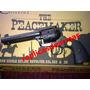Colt Peacemaker .45 Replica 100 % Real Simple Accion