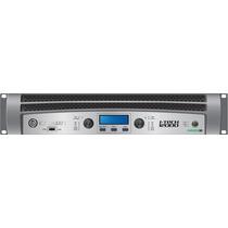 Amplificador Crown Serie Ithd, It12000hd