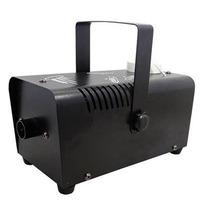 Máquina De Fumaça 400w 110v Ou 220v
