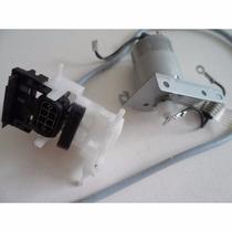 Peças Da Impressora Epson Xp-214 (placas, Cabeça, Motores)