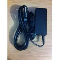 Cargador Adaptador Para Lap Hp 19.5v A 3.33a 4.5x3.0 $240.00