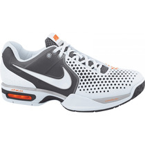 Nike Air Court Ballistec 3.3 Nuevas Talle 44 (10 Us)