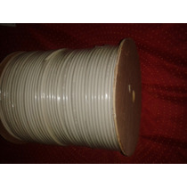 Rollo Cable Coaxial Rg59