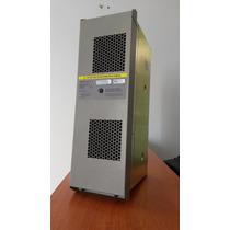 Alcatel Lucent 7450 Ess-12. Bandeja De Ventilación.