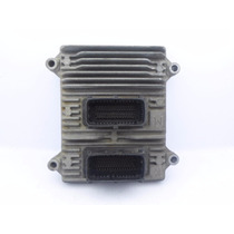 Modulo De Injeçao Eletronica-prisma Celta Gm-94706526-fjnx