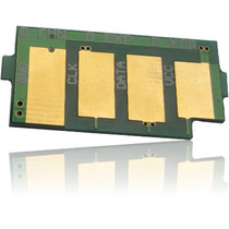 Chip Samsung D2850b Ml2850 Ml2851 Ml2851nd 5k
