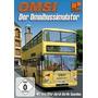 Omsi Bus Simulator Para Pc