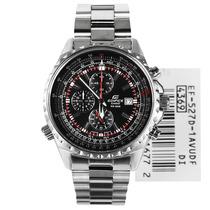 Relógio Casio Masculino Edifice Ef-527d-1avudf