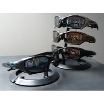 Óculos Pitboss 100% Polarizada! Imports Frete Grátis