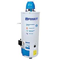 Boiler Calentador Agua Deposito 38 Lts Envio Gratis