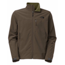 Chamarra The North Face Apex Bionic Jacket