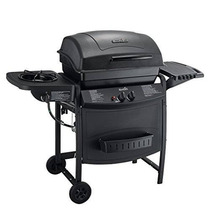 Char-broil Classic 360 2-quemador De Gas Grill