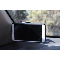 Soporte Celular Magnetico Iman Dns Premium Portacelular Auto