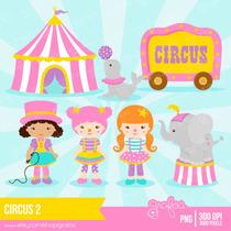 215 Imágenes Imprimir Circo Blancanieves Caperucita Navidad