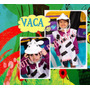 Disfraz Vaca Animalito Granja Chancho Caballo Pollo Pato