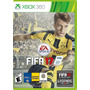 !!! Fifa 17 Para Xbox 360  En Wholegames !!!<br><strong class='ch-price reputation-tooltip-price'>$ 1,099<sup>00</sup></strong>