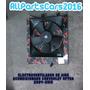 Electroventilador De Aire Acondicionado Optra 2004-2015