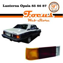 Lanterna Opala 85 86 87 Ld