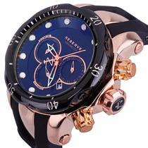 Relógio Invicta Reserve Melhor Caro Barato Menor Preço Desco