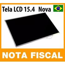 Tela Notebook Dell Inspiron 1525 Pp29l 15.4 Lâmpada Oferta