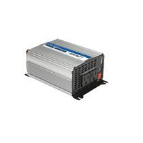 Inversor De Corriente 1000 Watts A 2000 W 12v A 110v Nuevo