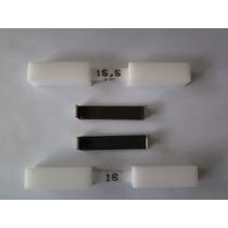 Midia De Calibração Sensor Hp Designjet 8000s Pn:q1277-60084