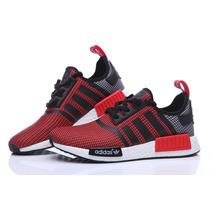 Zapatillas Adidas Nmd Ofertaaa!!!