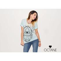 Jean Versey Octane Jeans