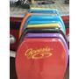 Prancha Bodyboard Extreme Gênesis
