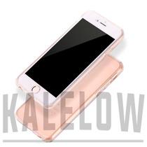 Funda Iphone Proteccion 360 Para Iphone 6/6s Plus