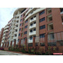 M&r Apartamento Residencia Arivana 120