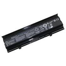 Bateria P/ Dell Inspiron N4030 N4030d N4020 14v 14vr N4020d