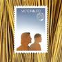 Victor & Leo - Nada Es Normal (cd+dvd) S