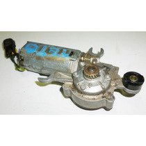 Motor Do Teto Solar Volvo 460 94/95