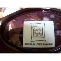 G25 Monturas,lentes,gafas,marcas Traidas De Usa-niños Y Adul