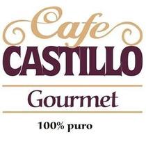 Cafe Castillo Tostado Variedad Arabiga Prima Lavado Europea