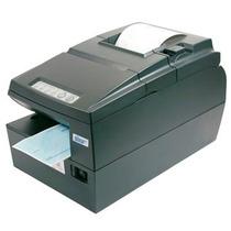 Impresora Fiscal Star Hsp 7000 Homologada Por El Seniat