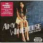 Vinyl Amy Whinehouse - Back To Black Importado E Lacrado