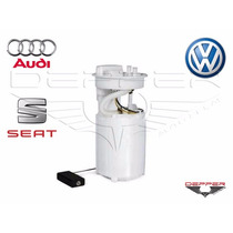 Bomba Combustivel Audi A3 Golf 1.6 1.8 Bora New Beetle Ibiza
